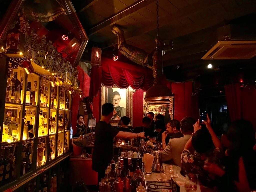 smalls-club-sathorn-bangkok-jazz