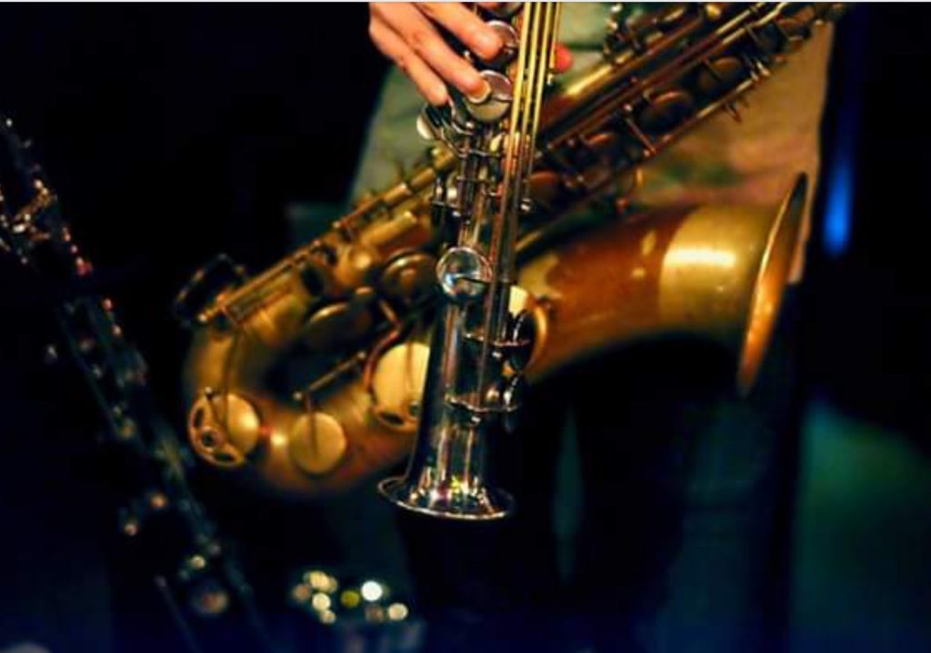 saxophone-jazz-session-jam