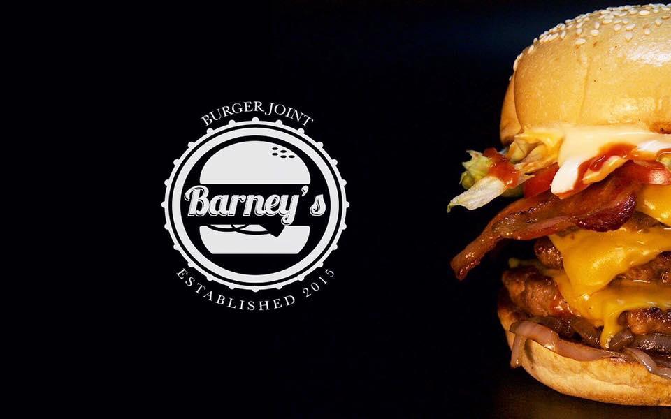 5 ร้าน Burger ชื่อดังย่านอารีย์ ชีวิตดีสุดๆ!