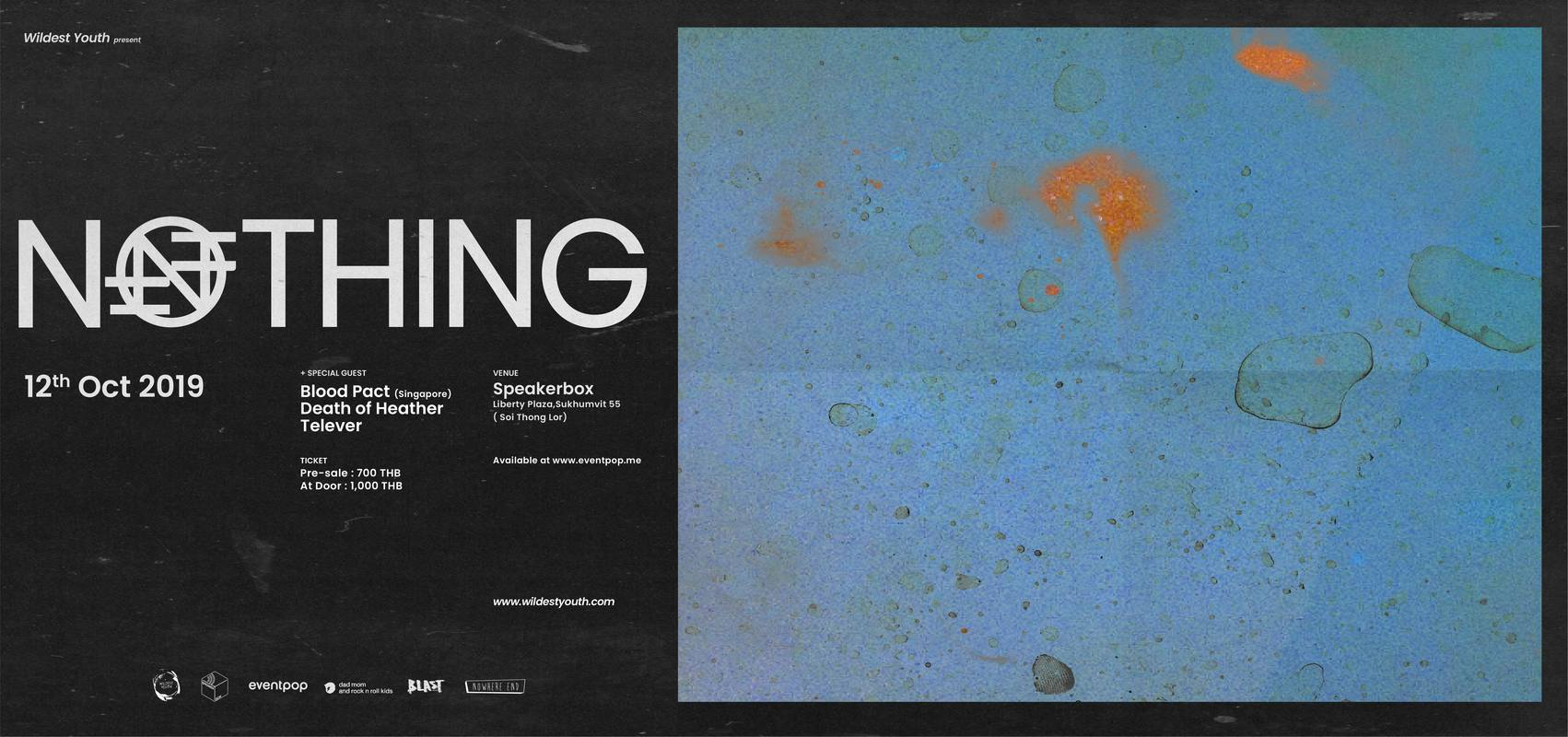 Nothing_cover_evp-01-01